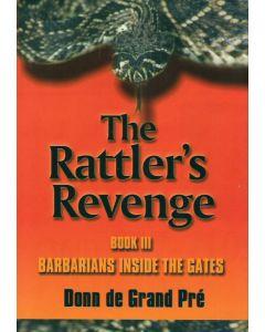 Rattler's Revenge by Col. Donn de Grand Pre (PDF download)
